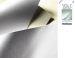 Carton A3 pt. carti de vizita Fedrigoni Splendorgel Extra White - 340 g/mp (75 coli/top)