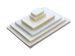 Folii pt. laminator A3 Recosystems - 125µ (100 buc/top)