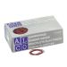 Elastice Alco - 85 mm (250 g/cut)