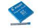 Mina creion mecanic 0.7 mm HB Pilot - 12 buc/set