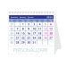 Calendare - diverse modele
