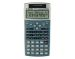 Calculator stiintific Canon F715S - 12 digits, 250 functii