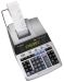 Calculator cu banda Canon MP1211-LTSC - 12 digits