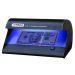 Masina pt. verificarea autenticitatii bancnotelor Ribao SLD-16M