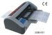 Aparat electric pt. taiat carti de vizita Unitec SSB-001