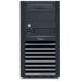 Calculatore Fujitsu-Siemens - diverse configuratii