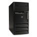 Calculatore HP - diverse configuratii