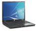 Notebook-uri HP - diverse configuratii