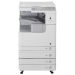 Multifunctional A3 laser monocrom - Canon iR2520