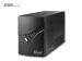 UPS Mustek PowerMust 1500 - 1500VA