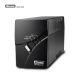 UPS Mustek PowerMust 600 - 600VA