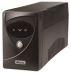 UPS Mustek PowerMust 800USB - 800VA