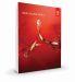 Adobe Acrobat 11 Professional