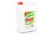 Clor Rivex - 4000 ml